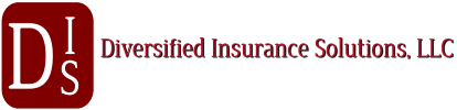Diversified Insurance Solutions, LLC